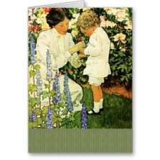 mothers_day_fine_art_customizable_card-rd88af0a09ca24031831b78db6d54f123_xvuat_8byvr_512
