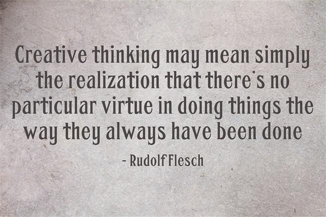 Creative-thinking-may